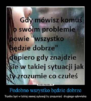 1377092317_nqjjvc_600