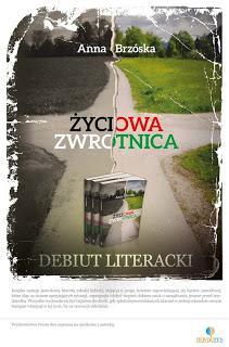 zyciowa_zwrotnica_plakat