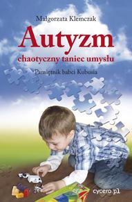 autyzm-okladka_front