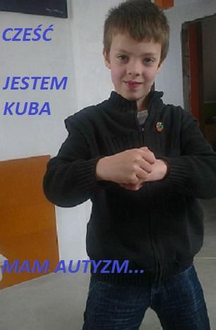 Kubuś 1