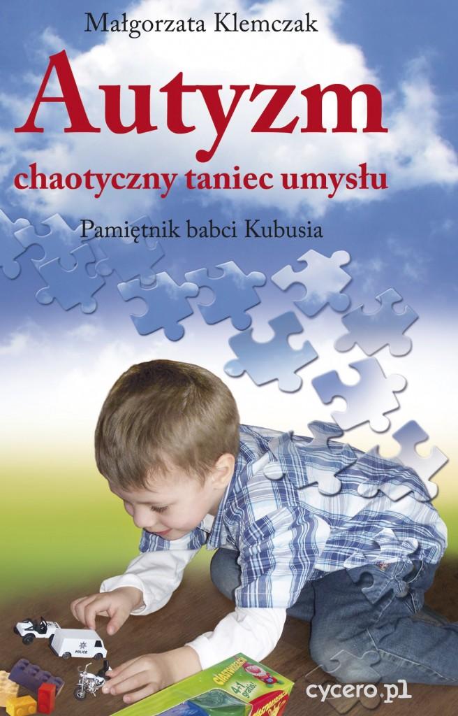 autyzm-12-656x1024